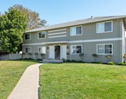 1265 Parkington Avenue, Sunnyvale image