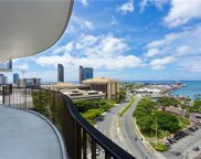 700 Richards Street Unit 1410, Honolulu image