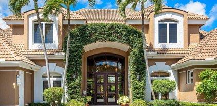 13081 Monet Lane, Palm Beach Gardens