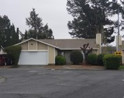 400 Evelyn Circle, Vallejo image