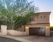 9030 N 15th Street, Phoenix image