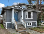 627 NW 44th St, Seattle image