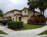 7052 Nw 114th Ct, Doral image