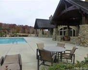 Sorrell Spring  Court, Waxhaw image