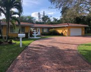 41 N Fig Tree Lane, Plantation image
