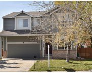 10797 Madison Way, Northglenn image