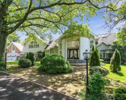 2 High Point  Terrace, Scarsdale image