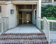 21 S Forest Beach Drive Unit #102, Hilton Head Island image