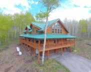 10758 E Tanglewood Dr, Heber City image