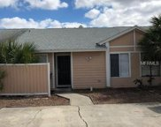 2815 Waxy Willow Lane, Orlando image