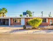 6102 E 32nd, Tucson image
