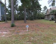 Lot 201 Waterbridge Blvd, Myrtle Beach image