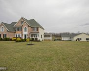 1871 BRUCETOWN ROAD, Clear Brook image