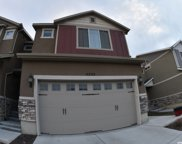 5239 W Courtly Ln, Herriman image