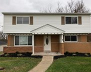 7661 Dog Trot  Road, Miami Twp image