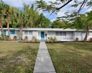 1407 Barcelona AVE, Fort Myers image
