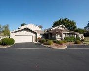 137 White Oaks Ln, Carmel Valley image