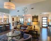 11406 Powder Mill Trail, Austin image