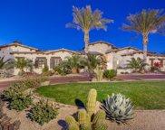5761 N Casa Blanca Drive, Paradise Valley image