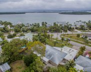 1040 Mandalay Avenue, Clearwater Beach image