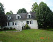 7620 Smith Haven Drive, Kernersville image