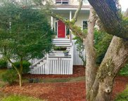 11 49th Avenue, Isle Of Palms image