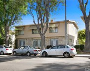 5271 E Anaheim Road, Long Beach image