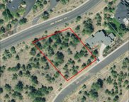 2855 NW Lucus, Bend image