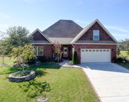 350 Brittingham Drive, Maryville image