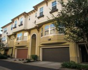 68 Matisse Court, Pleasant Hill image