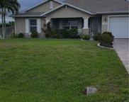 600 SW 8th CT, Cape Coral image