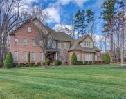 4936  Magglucci Place Unit #13, Mint Hill image