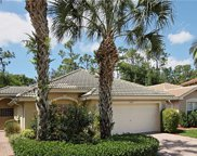 1269 Barrigona Ct, Naples image
