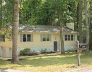1206 Brentwood Way, Simpsonville image