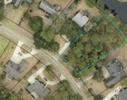 Lot 101 Aspen Loop, Pawleys Island image