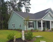 1760 Barrister Lane, Myrtle Beach image