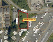 2626 Russell Wy, Everett image