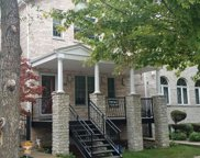 3329 South Parnell Avenue, Chicago image