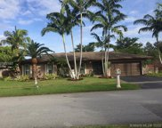 7311 Sw 13th St, Plantation image