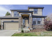 2721 Fairwater Dr, Fort Collins image