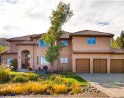 16119 Mountain Bluebird Way, Morrison image