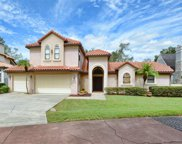 407 Harbour Oaks Pointe Drive, Edgewood image