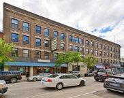 3160 N Lincoln Avenue Unit #202, Chicago image