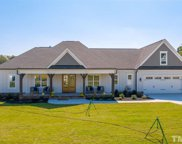 230 Meadow Lake Drive, Youngsville image