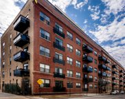 1735 West Diversey Parkway Unit 516, Chicago image