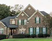 1210 Crooked River  Drive, Waxhaw image