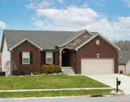 9411 Mossy Creek Way, Louisville image