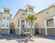 600 48th Ave. S Unit 302, North Myrtle Beach image