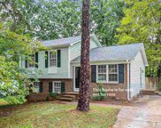 1004 Woodhill Court, Raleigh image