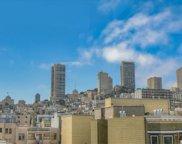 460 Francisco  Street, San Francisco image